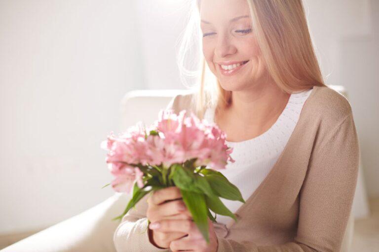 køb de bedste parfumer til kvinderkøb de bedste parfumer til kvinder
