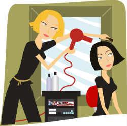 køb en braun satin hair 7 hårtørrer på tilbud